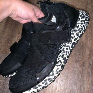 Adidas x Stell Mccartney Shoes